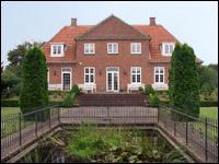 Drueholm